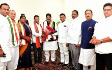 Bhatti thanks Rahul, vows to work efficiently