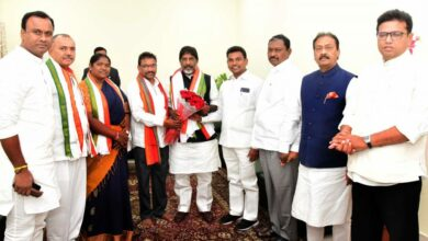 Photo of Bhatti thanks Rahul, vows to work efficiently
