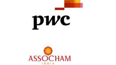 Photo of Media and entertainment industry to touch $ 52.6 billion by 2022: ASSOCHAM-PwC