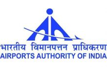After RGIA, Six new 'Airports' to come up in Telangana