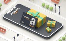 Amazon staff 'mistakenly' took down religious ads