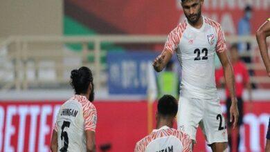 Photo of Teammates recall brotherhood as defender Anas Edathodika retires