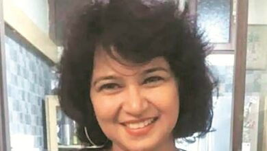 Photo of Fatal Firing: 'Archana Gupta' an architect dies as bullet hits her head on new year's eve