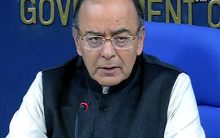 Narendra Modi makes it possible, says Arun Jaitley