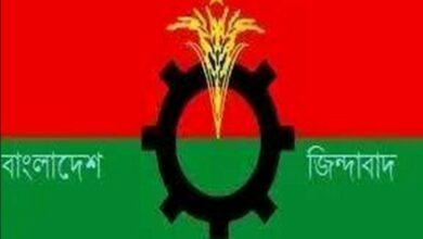 Photo of Bangladesh: ACC approves chargesheet against BNP leader Falu, wife