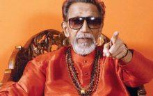 Mumbai: BMC to hand over Mayor's bungalow documents to Bal Thackeray Public Memorial Trust