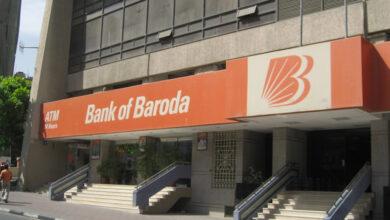 Photo of Cabinet nod for merging Dena Bank, Vijaya Bank with Bank of Baroda
