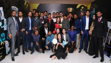 Photo of Bigo Live annual Awards honour 37 of India's best-performing live streamers