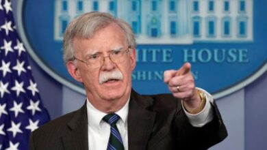 Photo of US military intervention in Venezuela not imminent: Bolton