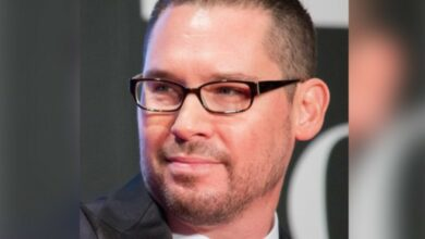 Photo of Bryan Singer faces fresh allegations of sex with underage boys, issues denial