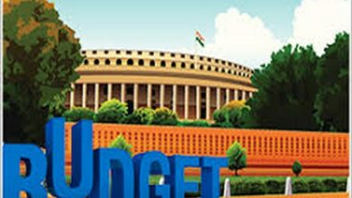 Photo of People expect tax reliefs, universal income scheme from the Union Budget