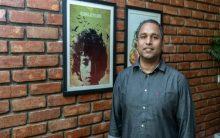 Amazon India's Chandramouli Godhandaraman joins hiver as head of engineering