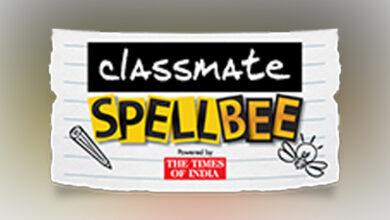 Photo of Classmate Spell Bee is back with its 11th season