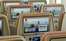 Emirates: Choose your entertainment before stepping on plane – Here's step-by-step guide