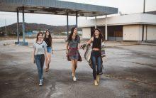 Women find social interactions more rewarding than men