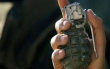 2 cops injured in Sopore grenade attack