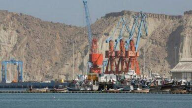 Photo of Saudi Arabia to establish $10bn oil refinery in Gwadar port city