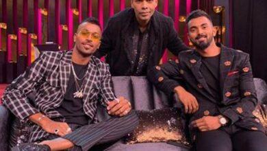 Photo of Hotstar pulls Hardik Pandya's Koffee with Karan Episode says 'May Hurt The Sentiments'