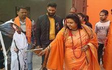 Hindutva outfits violating the sanctity of saffron attire