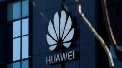 Photo of Banning Huawei would cost EU telcos up to 55 bn euros: industry body