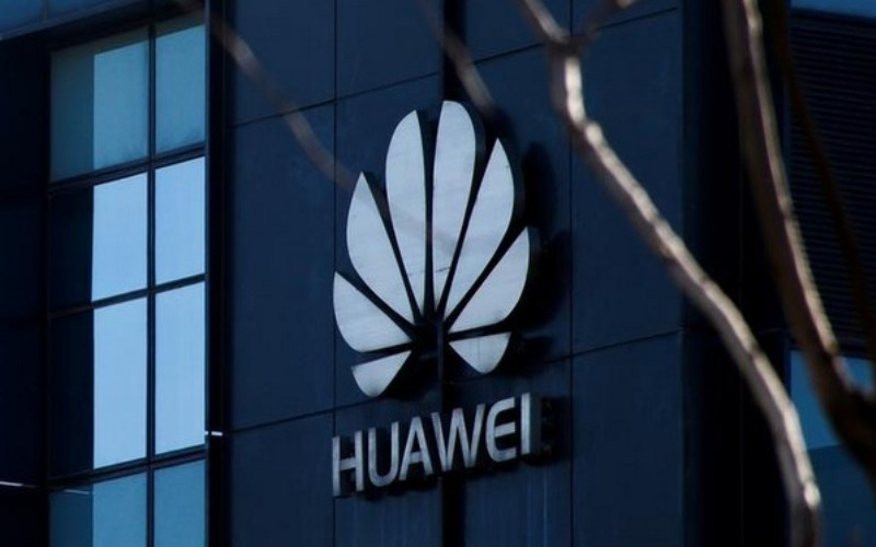 Huawei enters tablet market in India with MediaPad T5