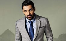 Clash with Akshay's film doesn't bother me: John