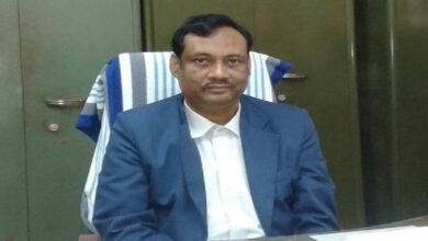 Photo of Jadavpur University prof compare virgin girl to 'sealed bottle', draws flak