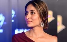 Kareena to front immunisation campaign, says women literacy vital