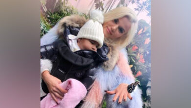 Photo of Khloe Kardashian says another child would make her feel even more complete