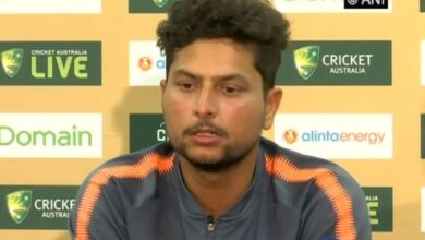 Photo of England, Pakistan to watch out for in WC: Kuldeep