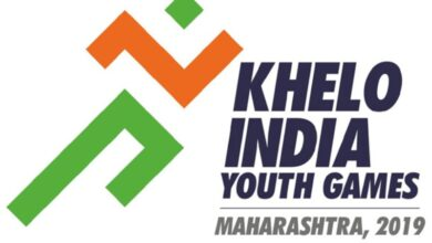 Photo of Khelo India Youth Games: TN, Kerala dominate volleyball competition