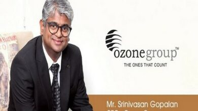 Photo of Ozone Group launches convertible homes