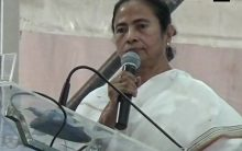 Mamata condoles veteran industrialist B.K. Birla's demise