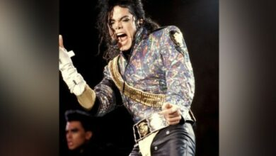 Photo of 'Leaving Neverland' a 'public lynching', says Michael Jackson's family