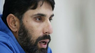Photo of Misbah-ul-Haq to play in Grade Two cricket ahead of PSL