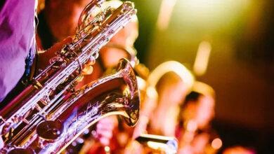 Photo of Music in Muslim weddings un-Islamic , Qazi boycotted nikah