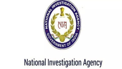 Photo of New IS module case: NIA arrests 21-year-old for supplying arms