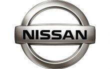 Former Nissan chair 'getting ready to tell truth'