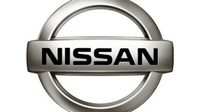 Photo of Nissan CEO admits differences with Renault over reforms