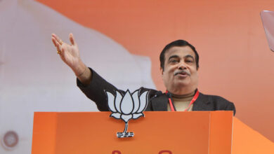 Photo of No one should politicize or take credit for air strikes against Pakistan: Gadkari