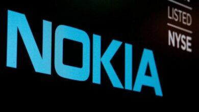 Photo of Finland probing Nokia phones sending data to China