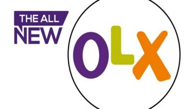 Photo of OLX strengthens presence in India's real estate, doubles its business seller base in 2018