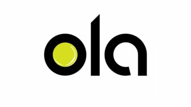 Photo of With over 20 Mn in-trip insurance policies availed by customers each month, Ola becomes largest private micro-insurance platform