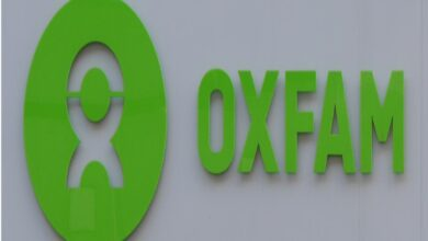 Photo of Indian billionaires' wealth grew daily by Rs 2,200 cr last year: Oxfam