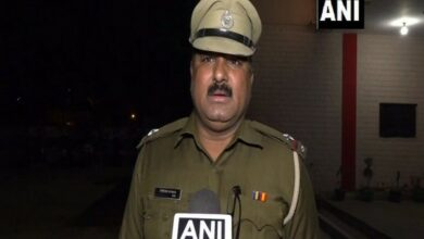 Photo of Haryana: Suspended BSF jawan Tej Bahadur Yadav's son found dead