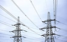 Telangana seeks 2,000 MW power from NTPC