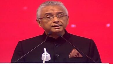 Photo of If India is unique, Indianness is universal: Mauritius PM