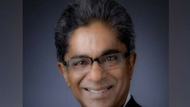 Photo of Rajiv Saxena abducted not extradited alleges his lawyer