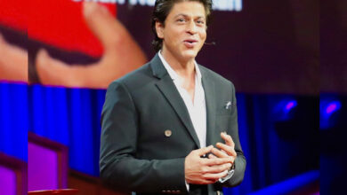 Photo of Shah Rukh Khan will be the chief guest of Melbourne Indian Film Festival