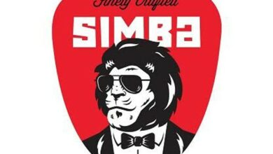 Photo of Simba – India's first craft beverage brand associates with Lakme Fashion Week and India Art Fair